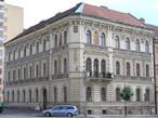 Okresní záložna hospodářská (Slaný, Česko)