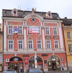 Dům čp. 89 (Kolín, Česko)