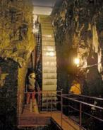 Důl Drkolnov (Březové Hory, Příbram, Česko)