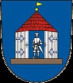 Rožďalovice (Česko)