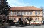 Muzeum litiny (Komárov, Česko)