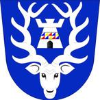 Sojovice (Česko)