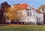 Ratboř (starý zámek)