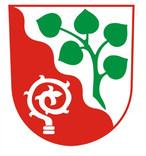 Žižice (Česko)