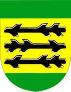 Horní Bezděkov (Kladno, Česko)