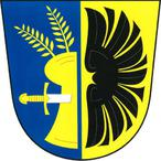 Jizerní Vtelno (Česko)