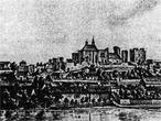Buštěhrad (hrad)