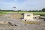 Hradiště Libice nad Cidlinou