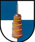 Máslovice (Česko)