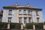 Mateřská škola Kmochova (Kolín, Česko)