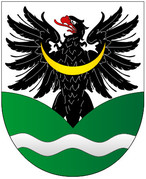 Chodouň (Beroun, Česko)