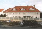 Dům hostů Poldi (Kladno, Česko)