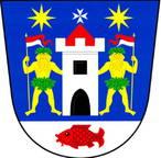 Pičín (Česko)