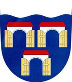 Tři Dvory (Kolín, Česko)