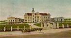 Oblastní nemocnice (Kladno, Česko)