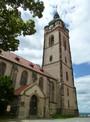 Kostel sv. Petra a Pavla (Mělník, Česko)