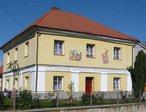 Muzeum venkova (Kamberk, Česko)
