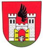 Malešov (Kutná Hora, Česko)