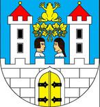 Kněževes (Rakovník, Česko)