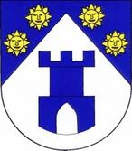 Boseň (Česko)