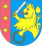 Koleč (Česko)