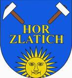 Štěchovice (Praha-západ, Česko)