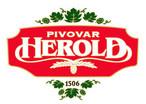 Pivovar Herold (Březnice, Česko)