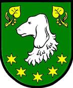 Ohaře (Česko)