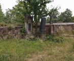 Hřbitov (Běleč, Kladno, Česko)