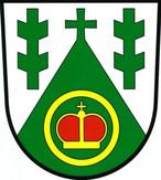 Kladruby (Benešov, Česko)