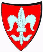 Čechtice (Česko)
