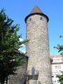 Otakarova věž (2016, rb)