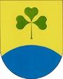 Černošice (Česko)