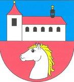 Kostelní Hlavno (Česko)