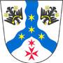 Hořín (Česko)