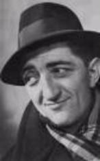 Effa, Karel, 1922-1993