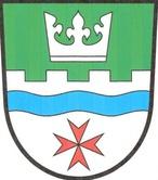 Karlík (Česko)