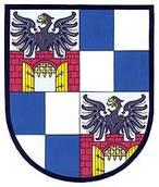 Sedlec-Prčice (Česko)