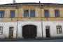 Dům čp. 80 (Lochovice, Česko)
