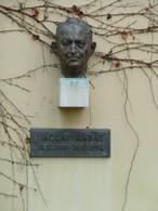 Rabasova galerie (Rakovník, Česko)