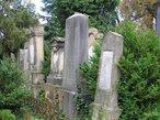 Židovský hřbitov (Mladá Boleslav, Česko)