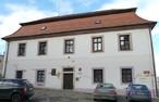 Základní umělecká škola (Buštěhrad, Česko)