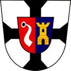 Mělnické Vtelno (Česko)