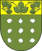Kounov (Rakovník, Česko)