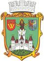 Buštěhrad (Česko)