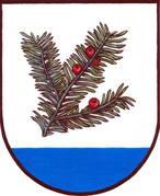 Nalžovice (Česko)