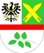 Vysoký Chlumec (Česko)