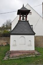 Kaple (Ryšín, Česko)
