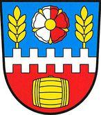Bečváry (Česko)