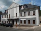 Dům čp. 83 (Beroun, Česko)